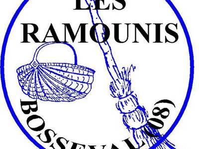 Les Ramounis de Bosseval