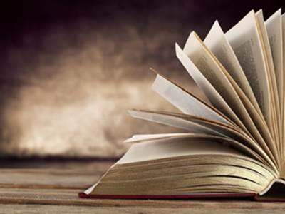 Fête de la lecture