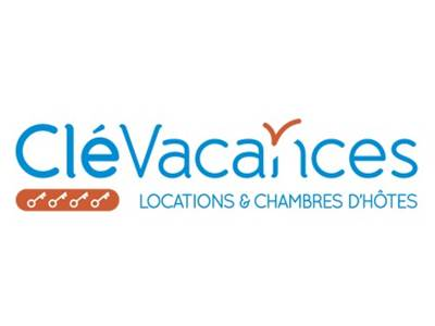 cle-vacance-4