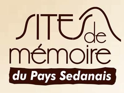 Ancienne Sous Prefecture de Sedan