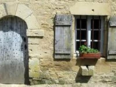 Maison du Laboureur
