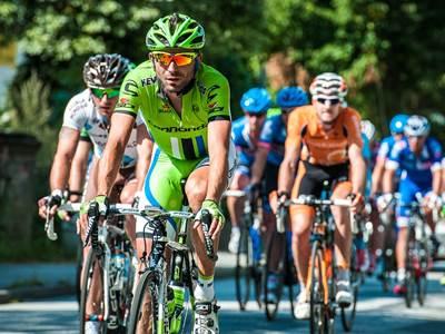 Comité Cycliste du Circuit Des Ardennes