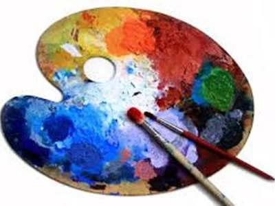 Exposition Peintures et photographie