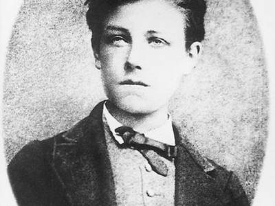 Visite guidée: Sur les Pas de Rimbaud