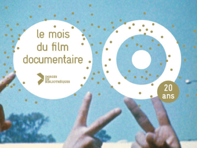 """Projection du film : """"Chacun cherche sa place : une Métaphore Foraine"""""""