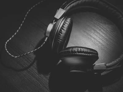 Emission JôJô sur radio Bouton