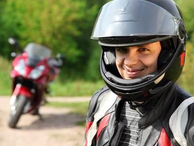 A moto en Ardenne : Trois jours et deux nuits