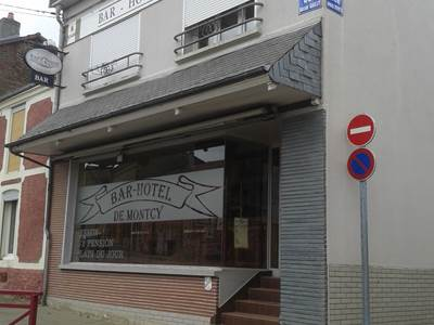 Location de vélos Hôtel Chabotier