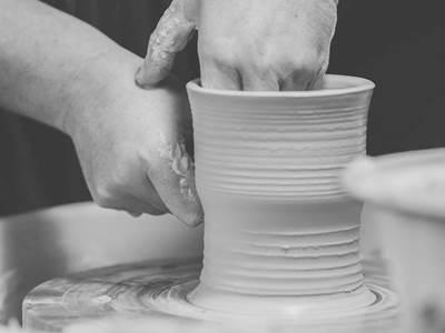 Ateliers poteries Noël