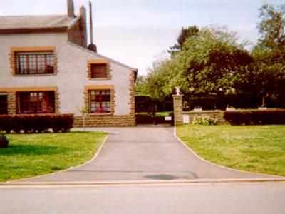 Maison proche Charleville-Mézières et lac des Vieilles Forges