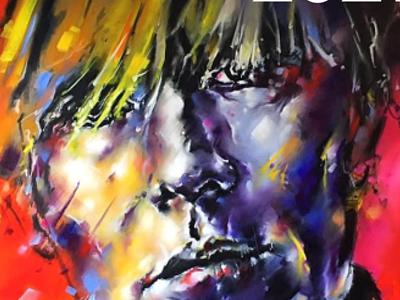 """Exposition """"Du portrait"""""""