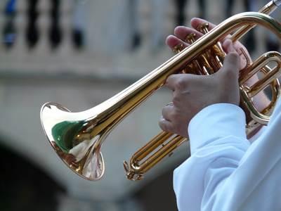 Concert de Sainte-Cécile