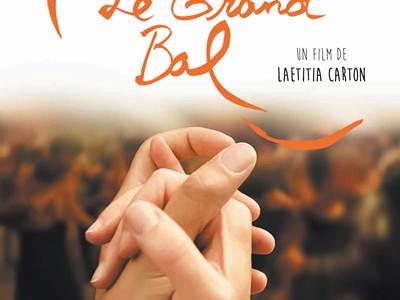 """Projection du film : """"Le Grand Bal"""""""