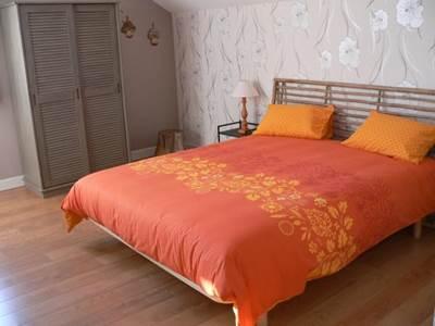 Chambres d'hôtes - Le Mas en Ardenne