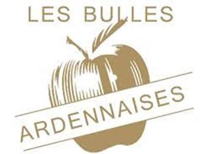 """Visite de la cidrerie """"Les Bulles Ardennaises"""""""