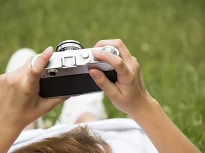 """Concours photo """"On randonne en Argonne"""""""