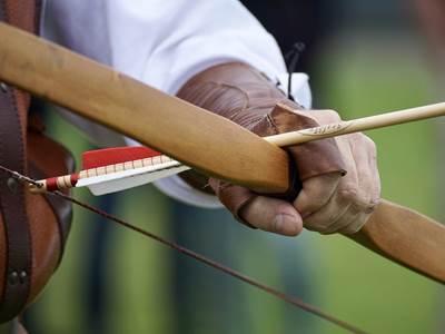 9ème Tournoi des Archers et Arbalétriers