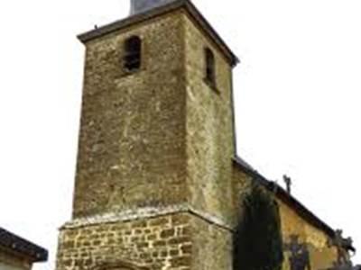 Visite guidée VAH: L'Ancien village de Frénois