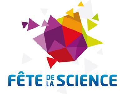 """Exposition """"Fête de la Science"""""""