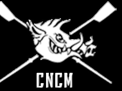 Club Nautique de Charleville-Mézières (C.N.C.M)