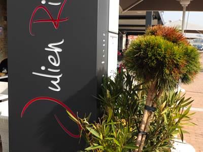 Restaurant Auberge de la Tour
