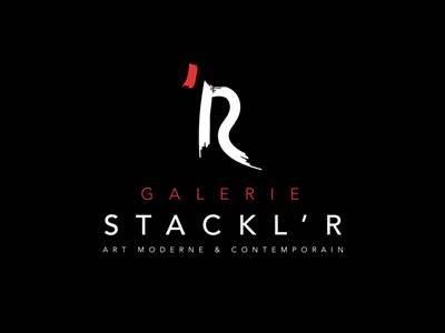 Exposition Galerie Stackl'R - Juillet-Aout
