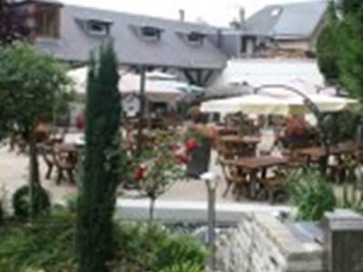 Chambres d'hôtes Le Val de Semoy