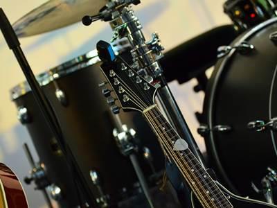Pop/rock acoustique !