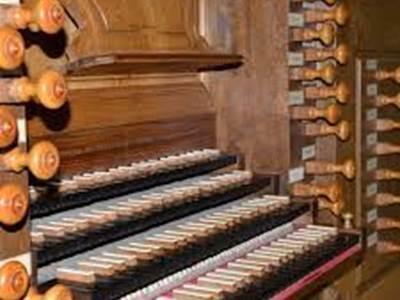 Concert Orgue & Trompette