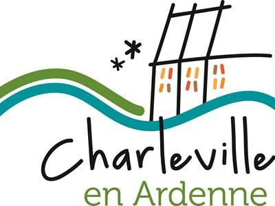 Office de Tourisme de Charleville-Mézières et sa région