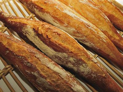 """Boulangerie Pâtisserie """"La Belle Epoque"""""""