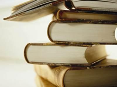 Foire aux livres et multicollection