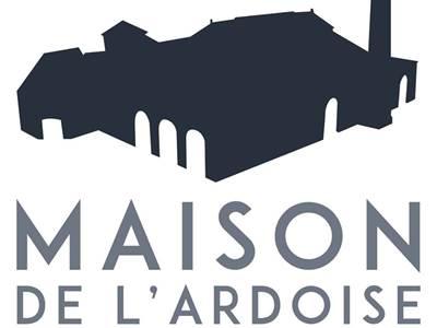 Maison de l'Ardoise