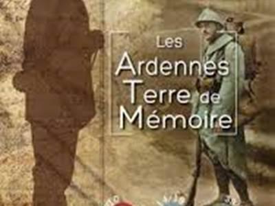 Village martyr de Margny