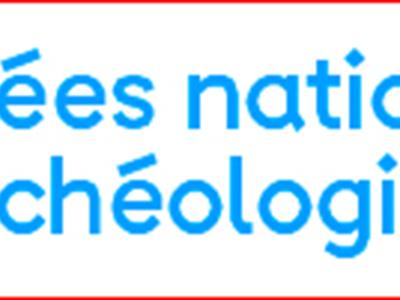 Journées Nationales de l'Archéologie au Musée de l'Ardenne