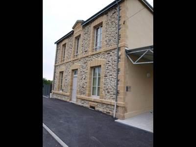 Maison entièrement rénovée, au coeur de la vallée de la Semoy