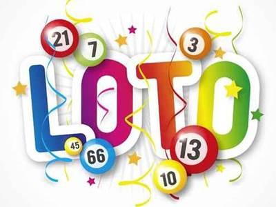 Loto Brico Club