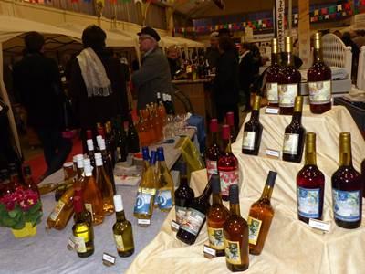 19e Foire aux vins