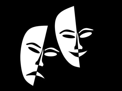 Théâtre - Rouvroy-sur-Audry