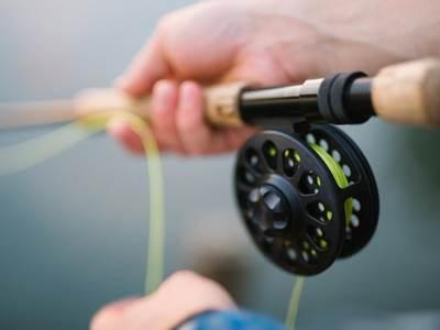 Point de vente cartes de pêche Haybes