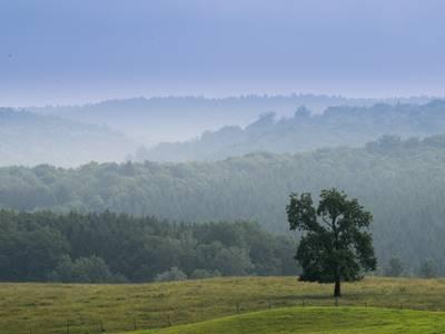 Gp - L'Ardenne, une destination étonnante - Séjour 6 jours / 5 nuits
