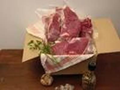 GAEC de la Hayette (boeuf et veau) vente d'oeufs