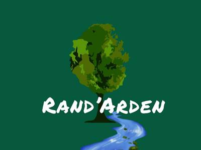 Rand'Arden