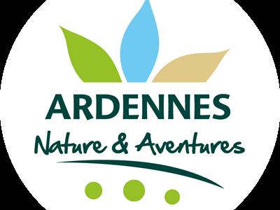 Location de canoë-kayak - Ardennes Loisirs Evasion