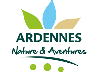 Location de canoë-kayak - Ardennes Semoy Loisirs