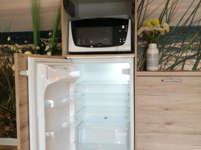 frigidaire-micro-ondes-chambre-dhote-la-baule