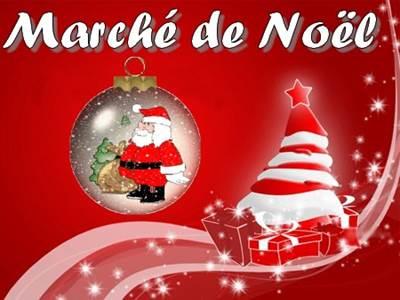 Marché de Noël Albatros 08