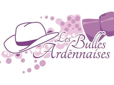 """Cidrerie """"LES BULLES ARDENNAISES - CAPITAINE Étienne"""