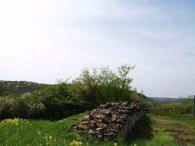 Visite guidée groupes-Le mont Bayart : Vireux-Molhain