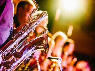 Concert du Conservatoire : Musicales Envies